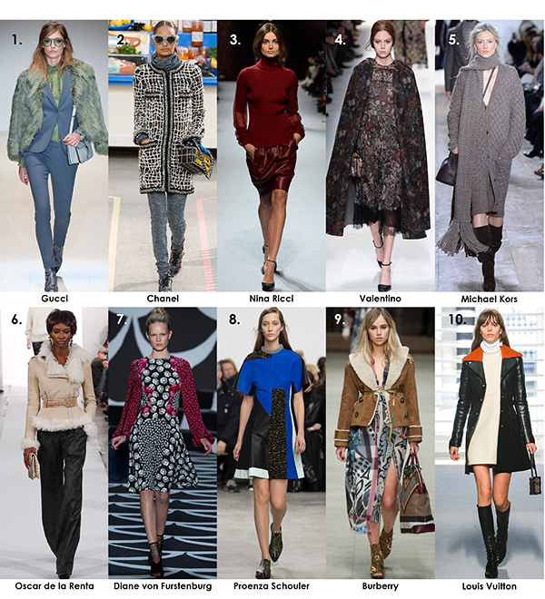 fall-2014-fashion