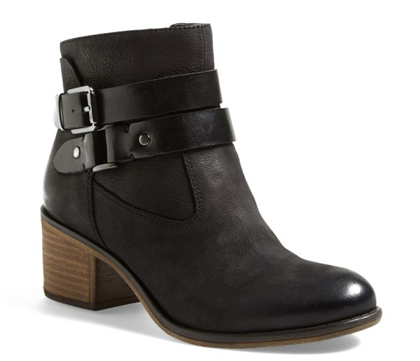 black-ankle-boots