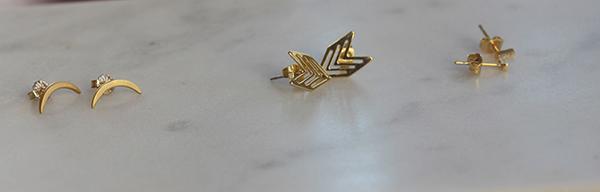earrings-close-up