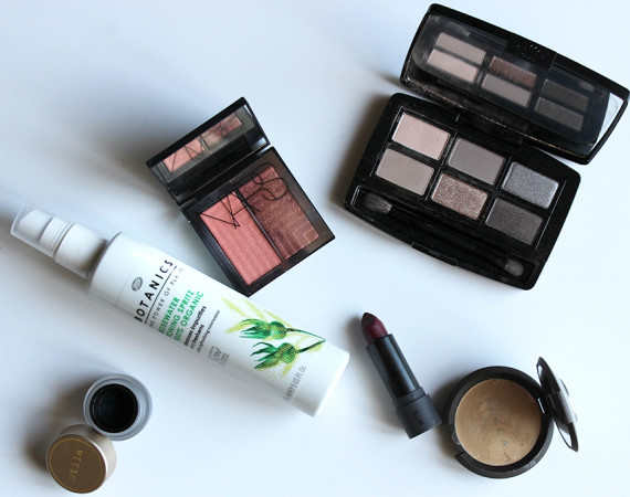beauty-products-fall
