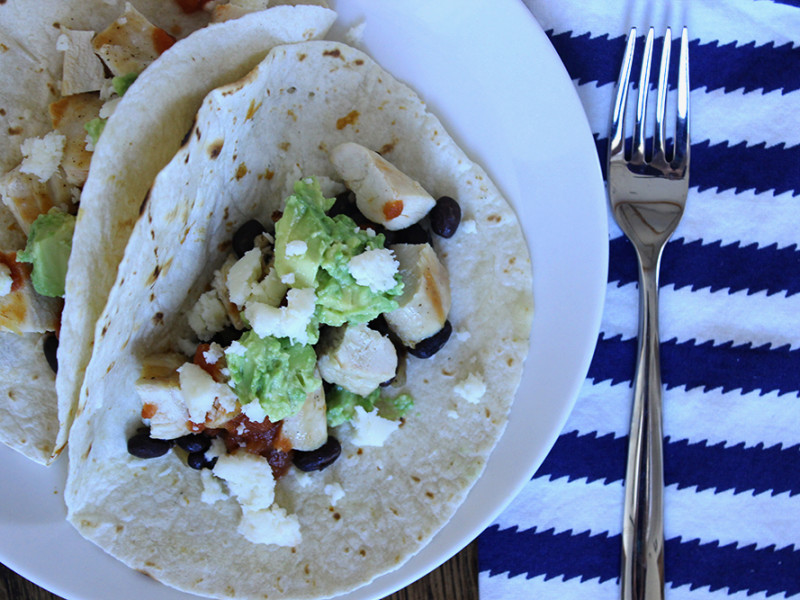 chicken-tacos-close-up