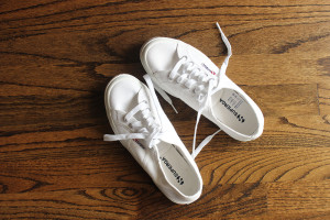 superga cotu classic lace-up