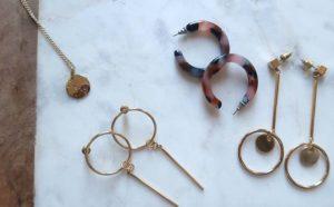 jewelry brands to watch missalaneyus